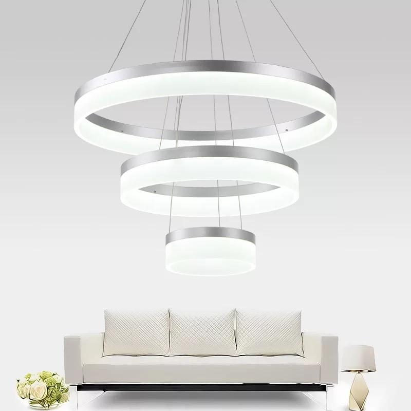 modern design. Black Bedroom Furniture Sets. Home Design Ideas