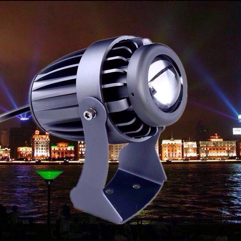 Kdk Ceiling Fan Wz 56 P Shelly Lighting
